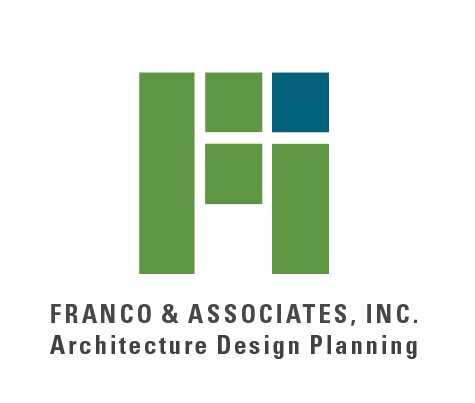 RFA Architects Architecture Design Planning