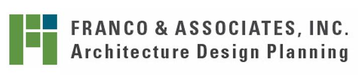 RFA Architects Architecture Design Planning